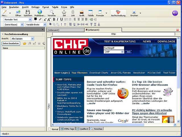 besplatno korištenje web stranica za spajanje sudbina tamna ispod šibanja
