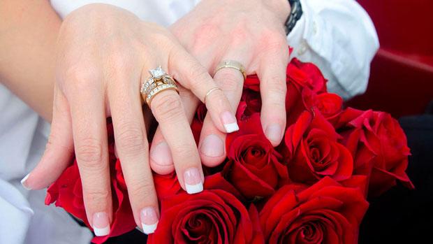 vjencanje-ring