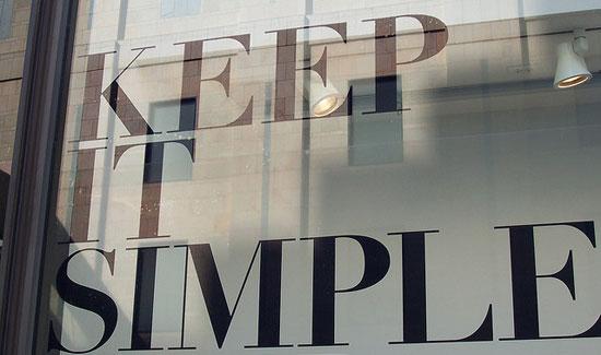 keep-it-simple-blogging