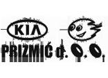 KIA Prizmić Split