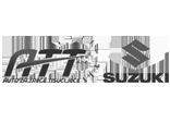 ATT Suzuki