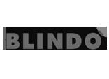 BLINDO d.o.o.
