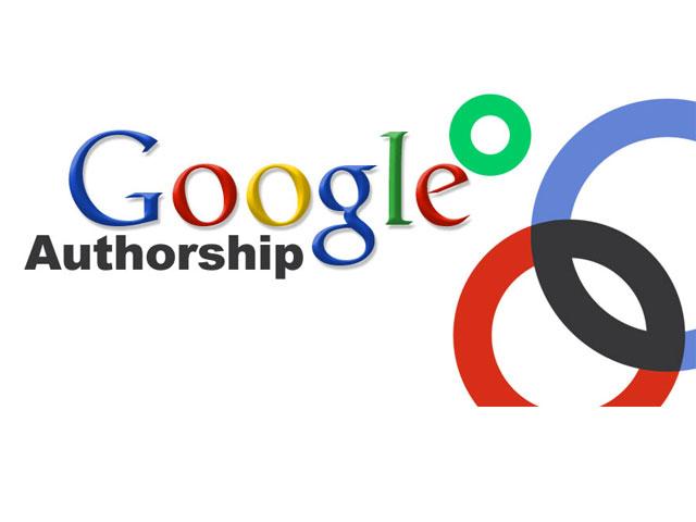 Google-autorship-logo