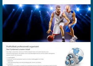agentur-sport-artist