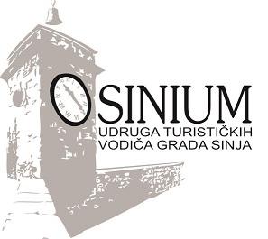 Udruga turističkih vodiča grada Sinja Osinium