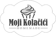 Moji kolacici logo