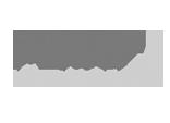 adria knjigovodstvo logo