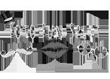 Foto Fun Split logo