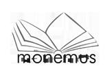 monemus logo