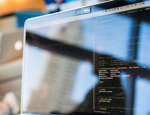 Što je Title tag i kako ga koristiti?